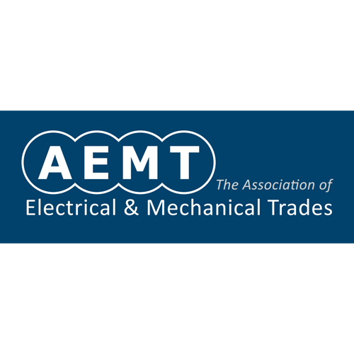 aemt-logo-web