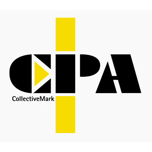 cpa-logo-web