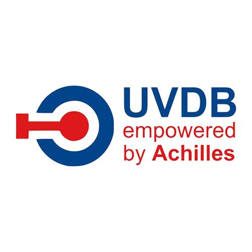 uvdb-logo-web