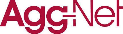 agg-net-logo