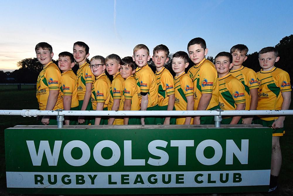 Pump-supplies-ltd-woolston-rugby-league-club-sponsor