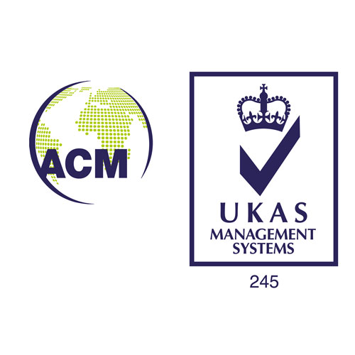 pump-supplies-ltd-acm-ucas-management-systems-logo-web