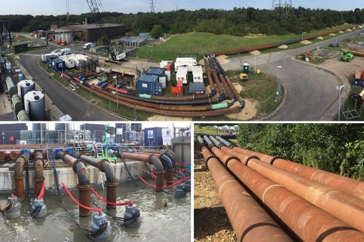 pump-supplies-ltd-case-study-howden-stw (5)