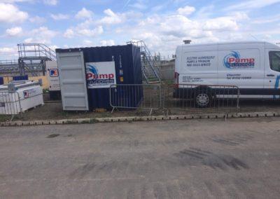 pump-supplies-ltd-case-study-south-yorkshire-flood-alleviation (1)