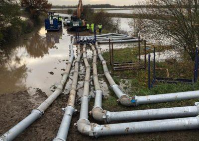 pump-supplies-ltd-case-study-south-yorkshire-flood-alleviation (10)