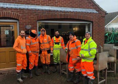 pump-supplies-ltd-case-study-south-yorkshire-flood-alleviation (11)