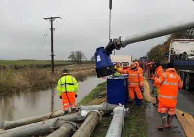 pump-supplies-ltd-case-study-south-yorkshire-flood-alleviation (12)