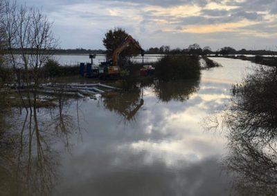 pump-supplies-ltd-case-study-south-yorkshire-flood-alleviation (14)