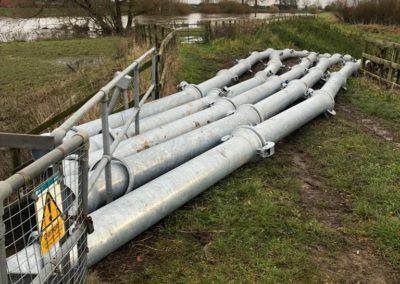 pump-supplies-ltd-case-study-south-yorkshire-flood-alleviation (15)