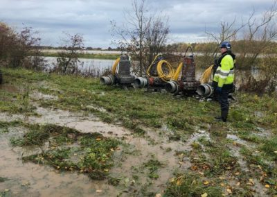 pump-supplies-ltd-case-study-south-yorkshire-flood-alleviation (16)