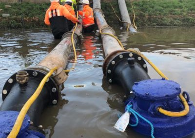 pump-supplies-ltd-case-study-south-yorkshire-flood-alleviation (17)