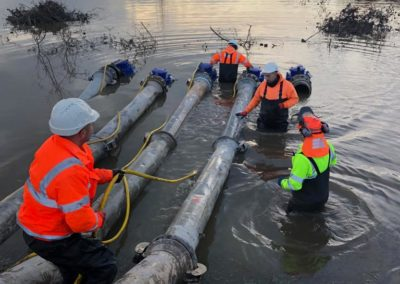 pump-supplies-ltd-case-study-south-yorkshire-flood-alleviation (18)