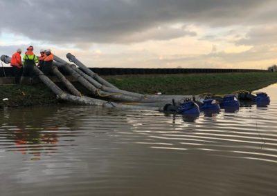 pump-supplies-ltd-case-study-south-yorkshire-flood-alleviation (19)