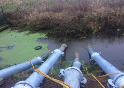 pump-supplies-ltd-case-study-south-yorkshire-flood-alleviation (2)