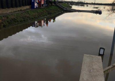 pump-supplies-ltd-case-study-south-yorkshire-flood-alleviation (20)