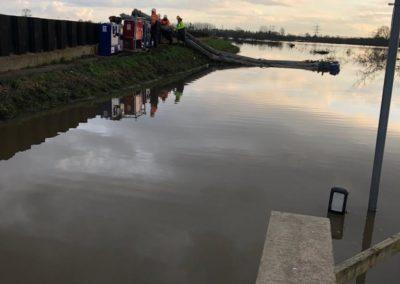 pump-supplies-ltd-case-study-south-yorkshire-flood-alleviation (22)