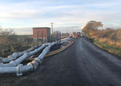 pump-supplies-ltd-case-study-south-yorkshire-flood-alleviation (24)