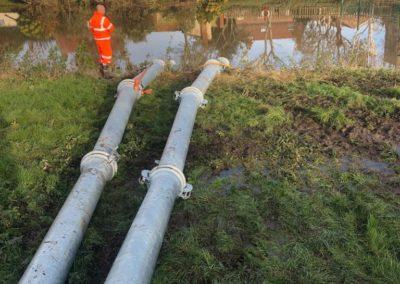 pump-supplies-ltd-case-study-south-yorkshire-flood-alleviation (25)