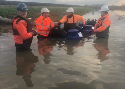 pump-supplies-ltd-case-study-south-yorkshire-flood-alleviation (26)