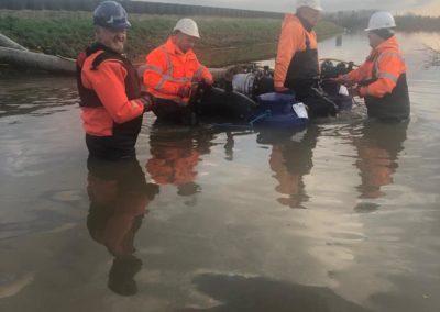 pump-supplies-ltd-case-study-south-yorkshire-flood-alleviation (27)