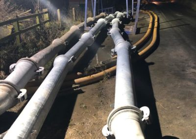 pump-supplies-ltd-case-study-south-yorkshire-flood-alleviation (28)