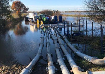 pump-supplies-ltd-case-study-south-yorkshire-flood-alleviation (29)