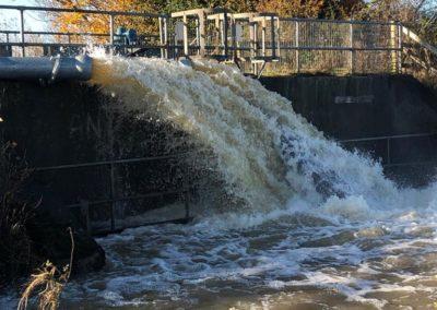pump-supplies-ltd-case-study-south-yorkshire-flood-alleviation (30)