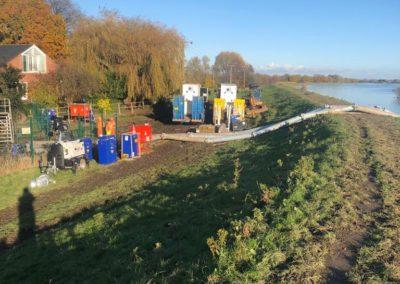 pump-supplies-ltd-case-study-south-yorkshire-flood-alleviation (31)