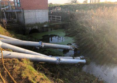 pump-supplies-ltd-case-study-south-yorkshire-flood-alleviation (32)