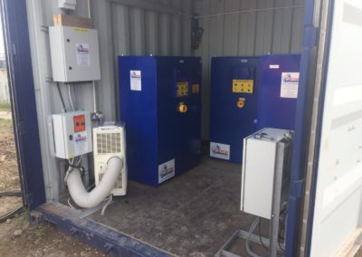 pump-supplies-ltd-case-study-south-yorkshire-flood-alleviation (4)