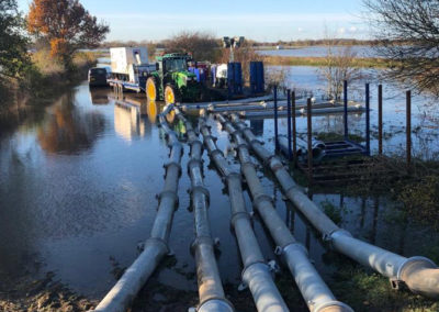 pump-supplies-ltd-case-study-south-yorkshire-flood-alleviation