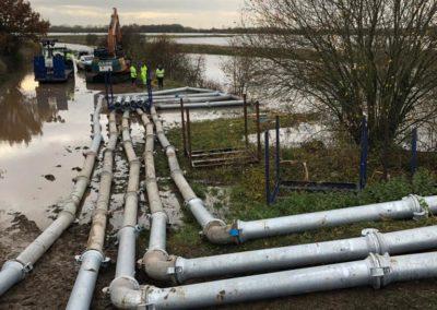 pump-supplies-ltd-case-study-south-yorkshire-flood-alleviation (5)