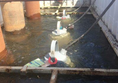 pump-supplies-ltd-case-study-south-yorkshire-flood-alleviation (7)