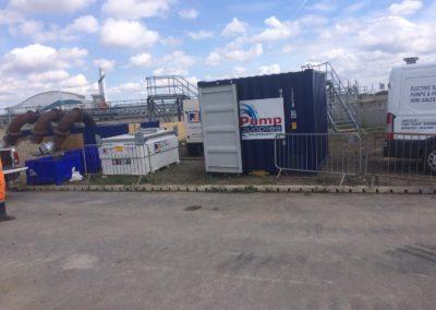 pump-supplies-ltd-case-study-south-yorkshire-flood-alleviation (8)