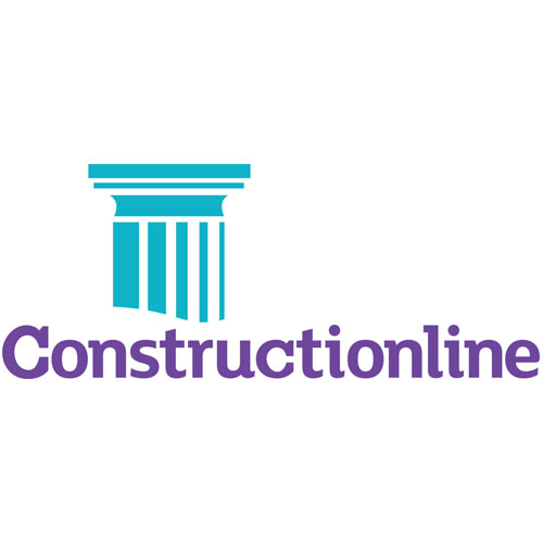 pump-supplies-ltd-constructionline-logo-web