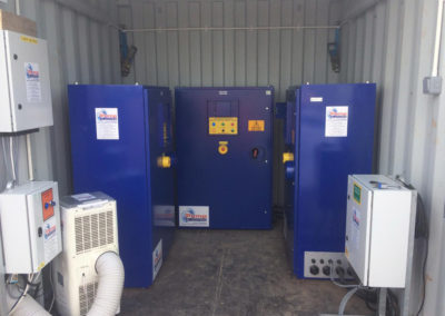 pump-supplies-ltd-monitoring-and-control-bespoke-solutions-2