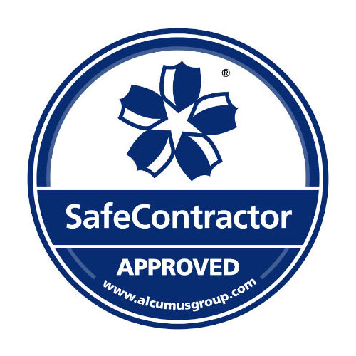 pump-supplies-ltd-safe-contractor-logo-web