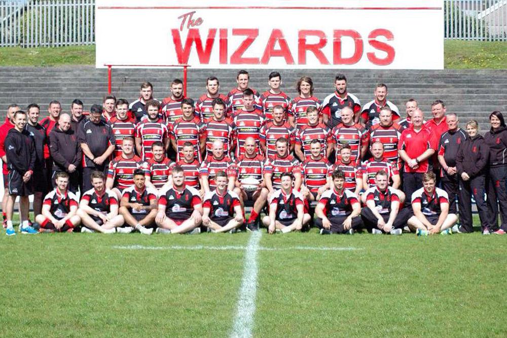 Pump-supplies-ltd-abberavon-rugby-club-sponsor