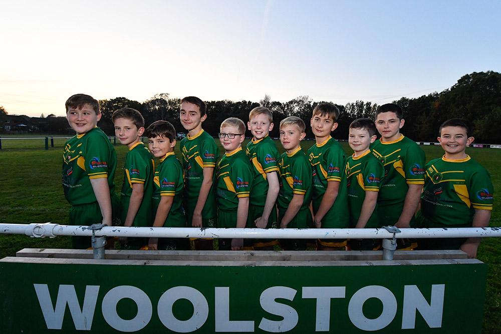 Pump-supplies-ltd-woolston-rugby-league-club-sponsor-2