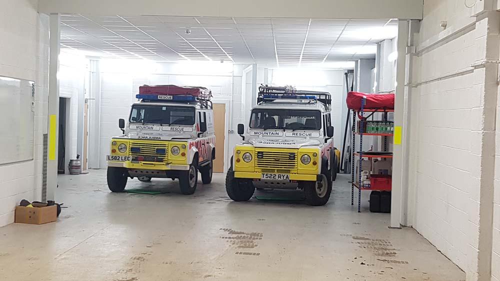 pump-supplies-north-dartmoor-search-and-rescue-team-sponsor (3)
