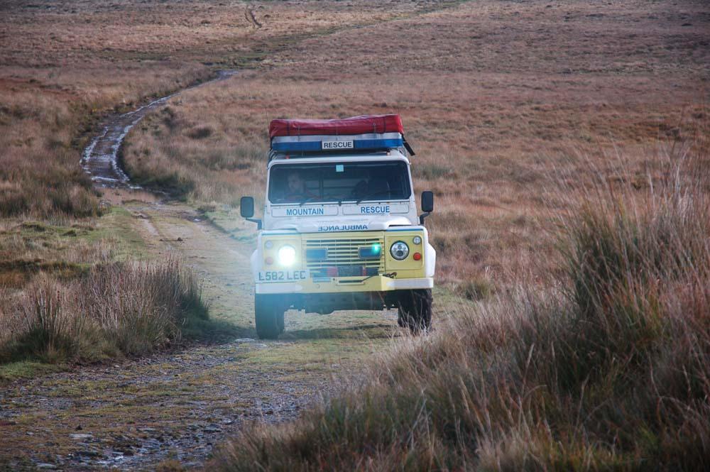 pump-supplies-north-dartmoor-search-and-rescue-team-sponsor (4)